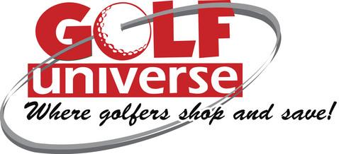 GolfU Logo