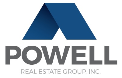 Chris Powell, Powell Real Estate Group