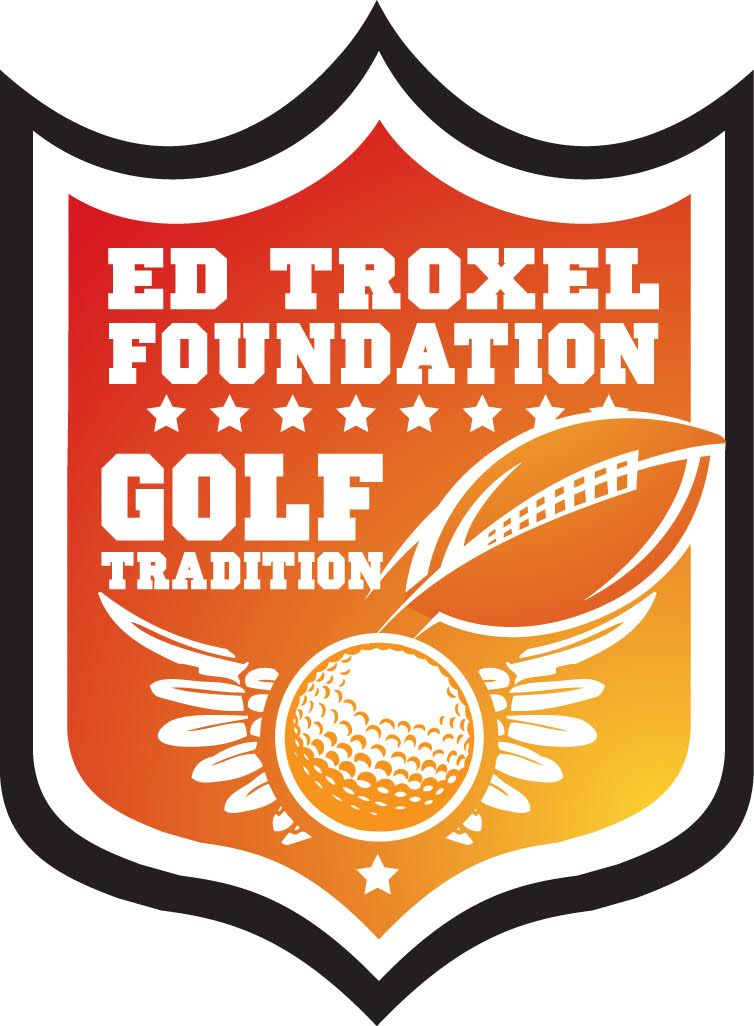 Ed Troxel Foundation